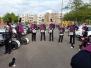 A4D Nieuwegein 16 mei 2019