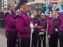 Carnaval Bonn 27 feb 2017