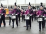 Carnaval Bonn (D) 24 feb 2020