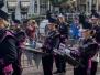 taptoe Alkmaar 15 sept 2018